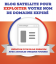Blog satellite SEO Premium