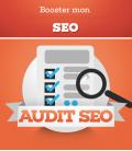 Audit SEO de votre site