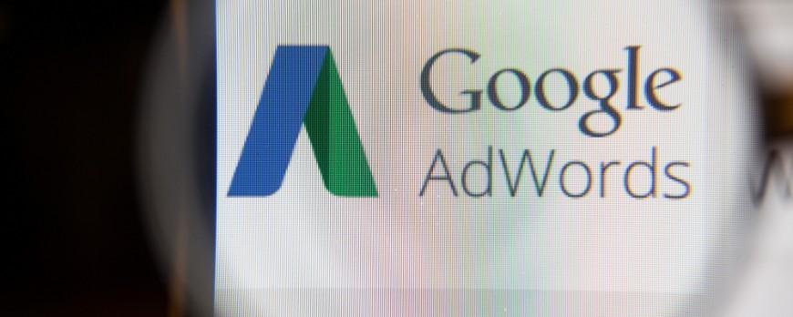 Google employé datant chauve-Guy site de rencontre
