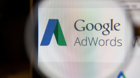 Faites attention aux arnaques sur Google Adwords