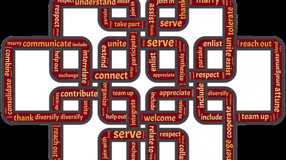 Renforcer vos liens avec une linkwheel interne