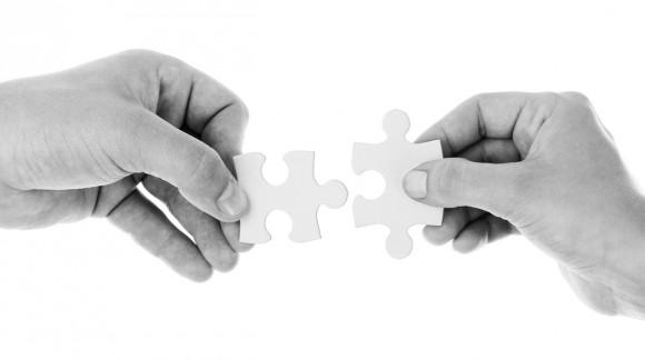 Le LinkWheel : Une stratégie infaillible pour votre référencement ?