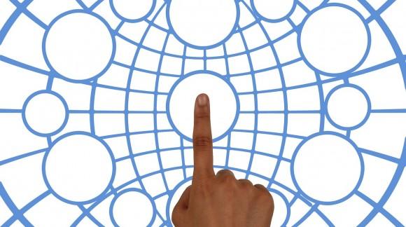 La Linkwheel : En quoi peut-elle optimiser votre référencement actuel ?