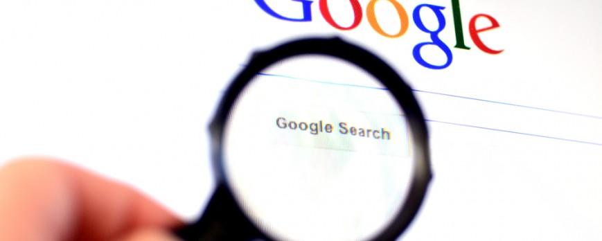Google déploie secrètement la mise à jour Phantom