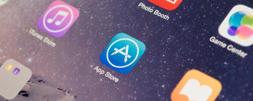 L'App indexing pour les applications mobiles
