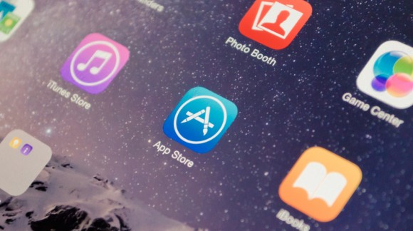 L'App indexing pour les applications mobiles