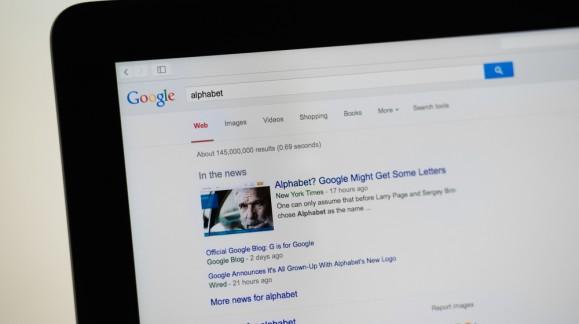 Comment gagner la confiance de Google ?