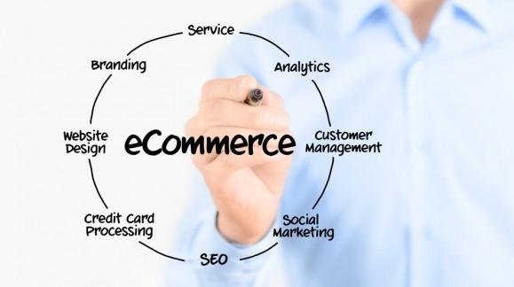 Techniques SEO pour un site e-commerce