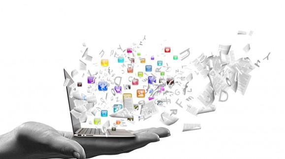 Quels sont les objectifs du marketing de contenu ?