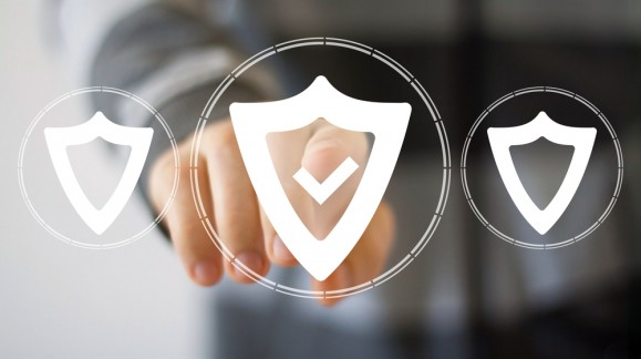 SEO et niveau de sécurité des sites