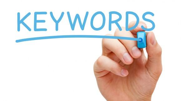 Optimisation des mots-clés et visibilité