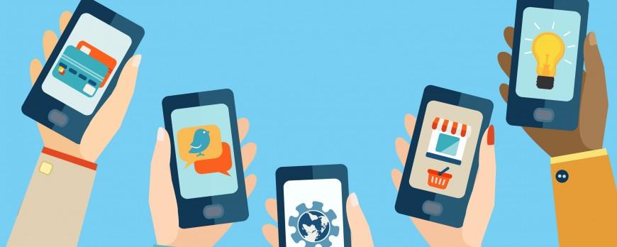 Méfiance sur les redirections mobiles