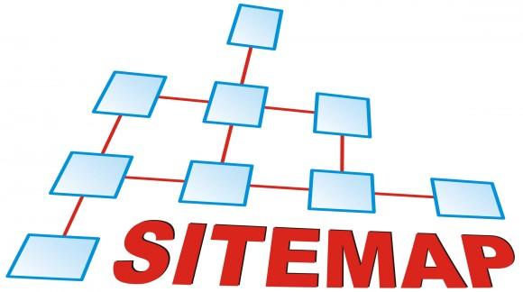 Les Sitemaps XML pour une meilleure visibilité