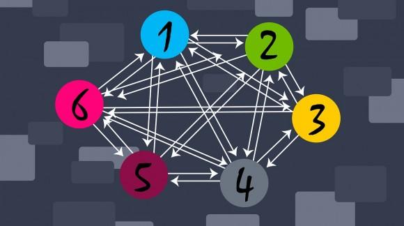 Achat de backlink, un atout indispensable pour votre référencement