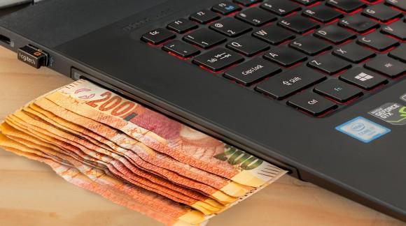 Articles sponsorisés : Un moyen de monétiser un blog