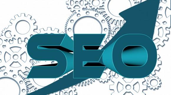 Améliorer le référencement d'un site avec un lien de site PageRank