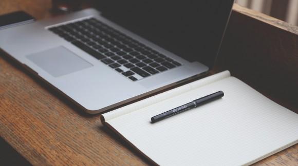 La sponsorisation des articles : Est-ce rentable pour votre blog ?