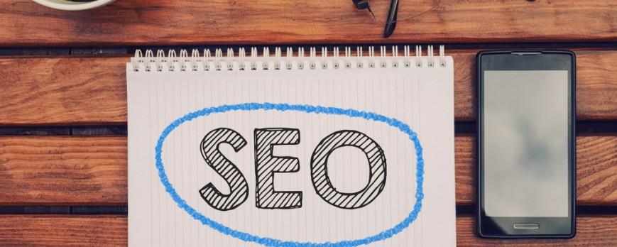 Comment Google positionne les sites sur mobiles ?