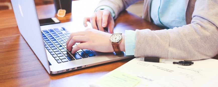 Pourquoi les backlinks sont-ils indispensables pour le référencement de votre blog ?