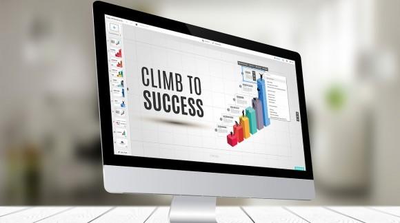 Mettre en place une stratégie de Netlinking efficace