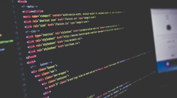 BoosterMonSEO.fr : Le service auquel recourir pour la création de vos backlinks !