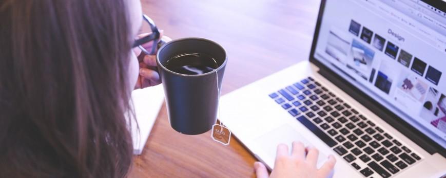 Comment créer des contenus de qualité et améliorer la conversion sur votre blog