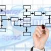 Comment trouver le bon consultant SEO ?