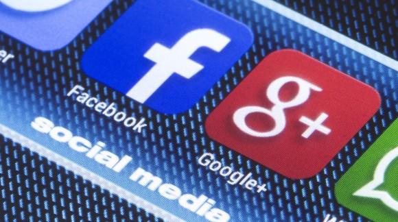 Moteur de recherche : Facebook rivalise avec Google