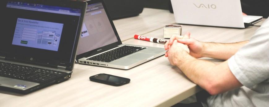 Backlinks et articles sponsorisés sur votre blog: Un bon moyen de se faire de l'argent ?