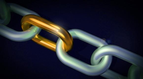 Comment éviter les pénalisations de Google dans l'achat des backlinks ?