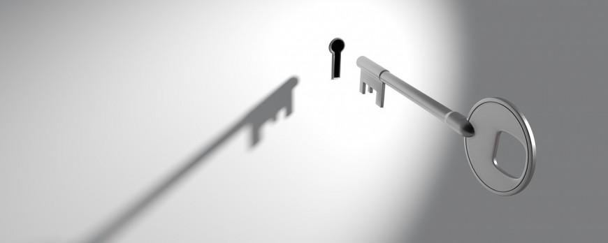 Acheter un Backlink : tous les paramètres à prendre en compte