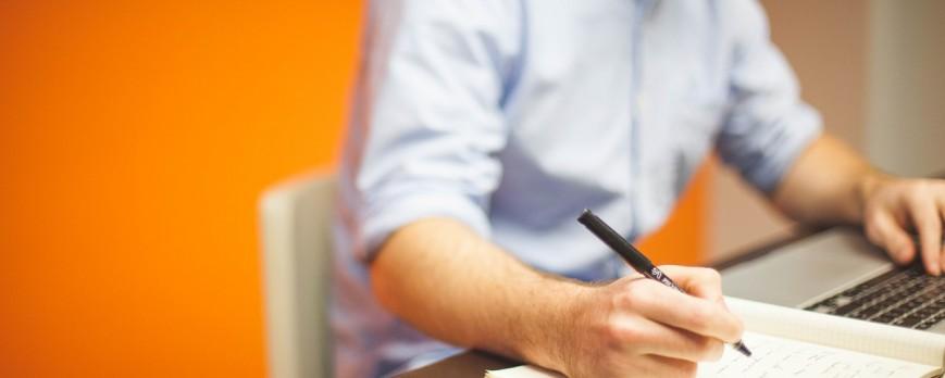BoosterMonSEO.fr : Le service d'audit SEO idéal pour votre site