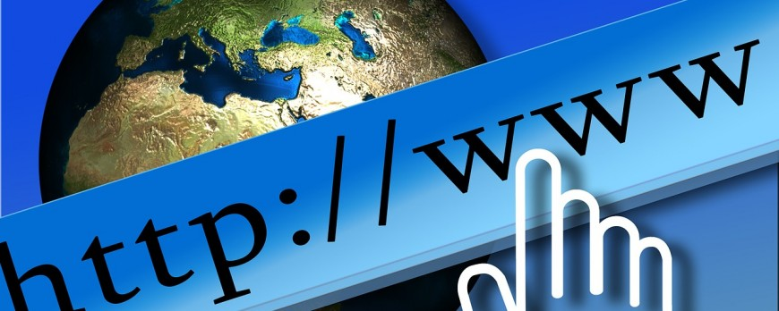 Optimisation SEO et les idées reçues sur les backlinks