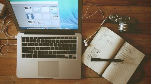 Optimiser sa rédaction pour le référencement SEO