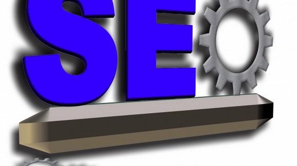 Critères de qualité des backlinks pour le référencement sur Google