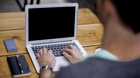 Comment créer de bons articles d'article Web ?